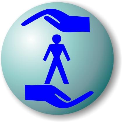 Охрана труда под тщательным контролем