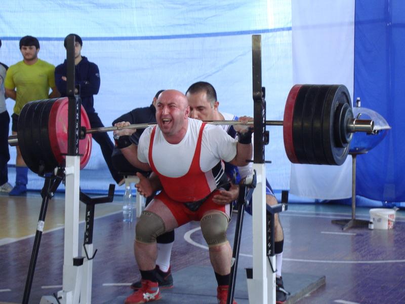 Об утверждении Единой всероссийской спортивной