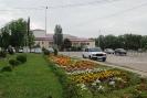 Перед парком_1