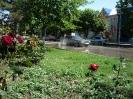 Улица Г. Гамидова 1_1
