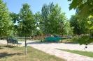 Парк у администрации_1
