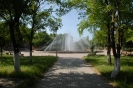 Парк у фонтана_1