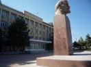 Здание Администрации города_1