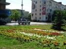 Улица Г. Гамидова 2_1