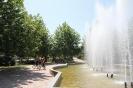 Парк у администрации 7_1